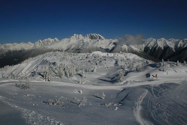 Morassi Sport - Noleggio sci  Ravascletto (Zoncolan)
