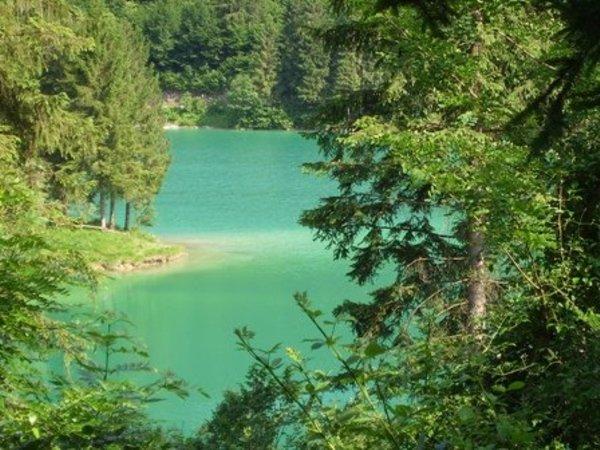 Campeggio San Francesco com.xlbit.lib.trad.TradUnlocalized@6d229e09