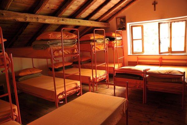 Photo of the room Mountain lodge Pordenone