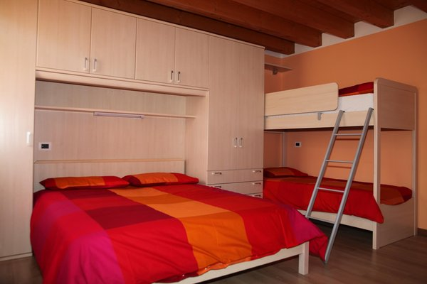 Photo of the room Scattered hotel Valcellina e Val Vajont