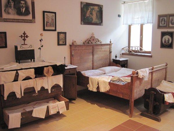 Forni di Sopra Infopoint - Tourist office  Forni di Sopra (Friulian Alps)