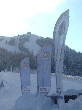 Scuola italiana sci Ski Academy Zoncolan com.xlbit.lib.trad.TradUnlocalized@72cb599c