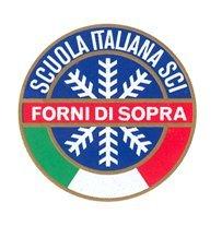 Logo Forni di Sopra
