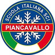 Foto di presentazione Scuola sci e snowboard Piancavallo