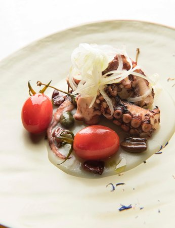 Recipes and gourmet-dishes Grand Hotel Della Posta - Dimora Storica