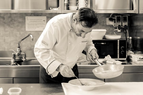 Recipes and gourmet-dishes Campelli
