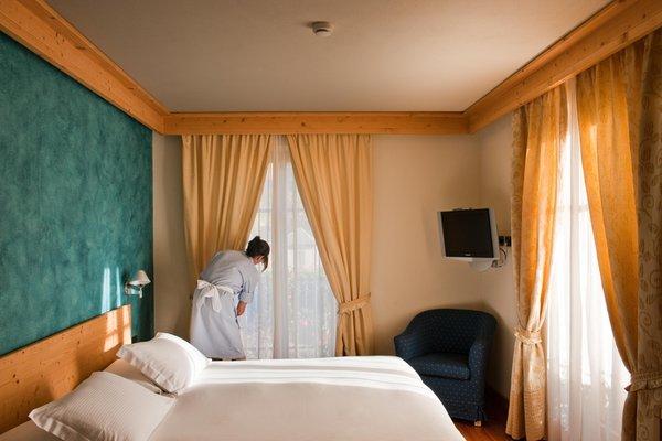 Hotel meubl sertorelli reit bormio valtellina for Hotel meuble bormio
