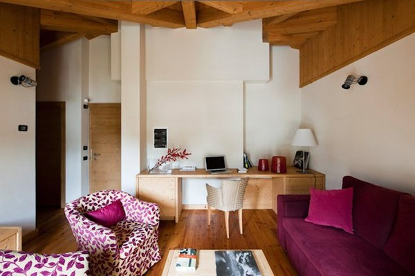 Hotel meubl sertorelli reit bormio valtellina for Hotel meuble sertorelli reit bormio