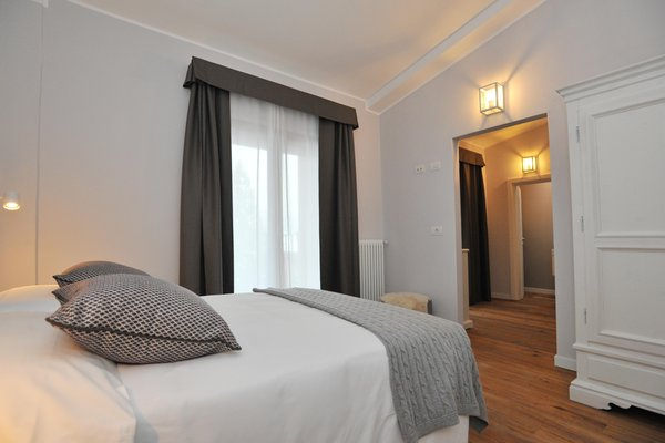 Photo of the room B&B-Hotel Baita Fanti