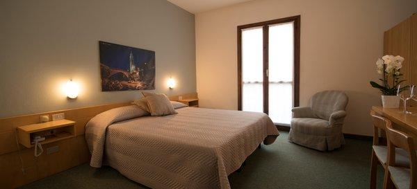 Foto della camera Hotel Crimea