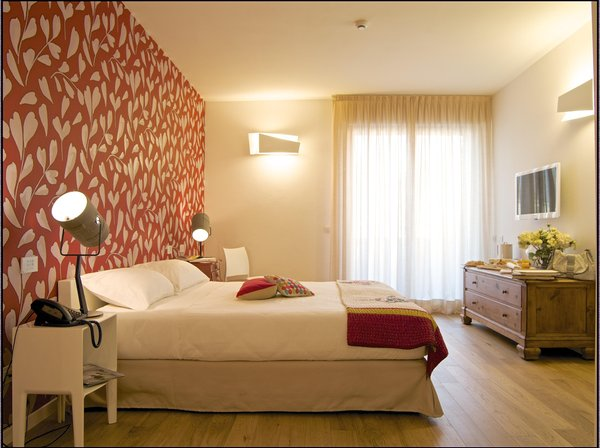Photo of the room Hotel Spluga