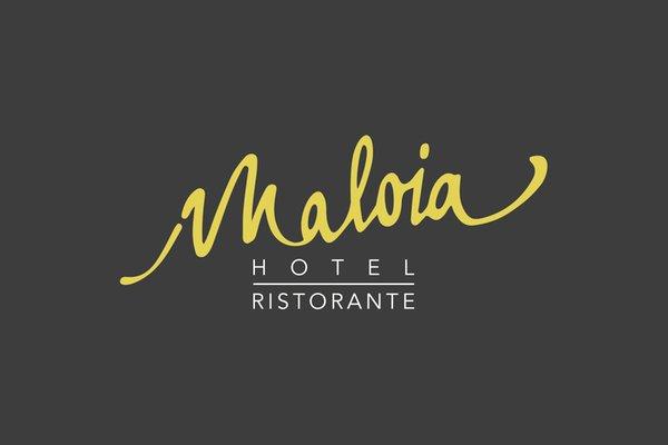 Logo Maloia
