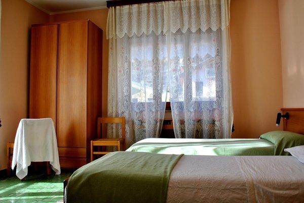 Foto della camera Albergo Motel Dosdè