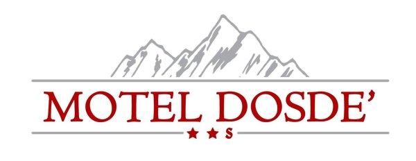 Logo Motel Dosdè