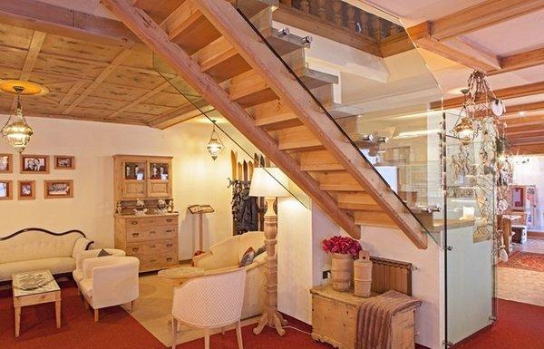 Beautiful Soggiorno A Livigno Photos - Modern Home Design ...