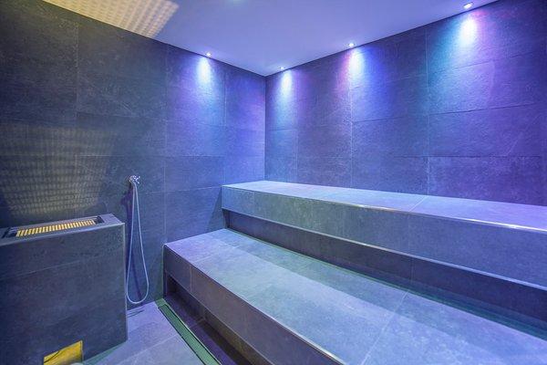 Foto del wellness Hotel Astoria