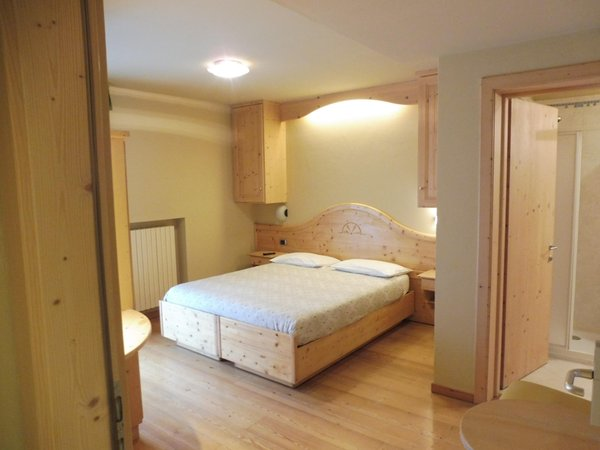 Photo of the room Hotel Valeria
