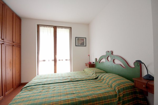 Photo of the room Residence La Primula