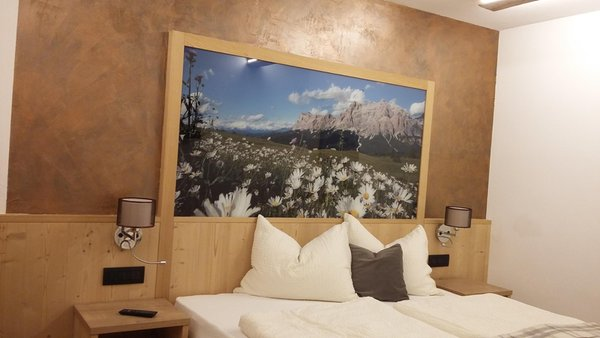 Photo of the room Apartments Villa Fraina