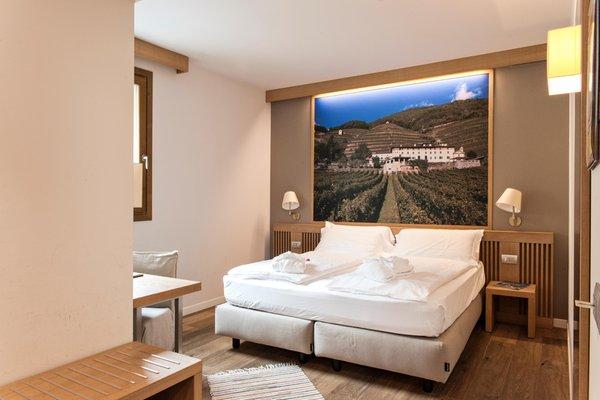 Foto della camera Wine Hotel Retici Balzi