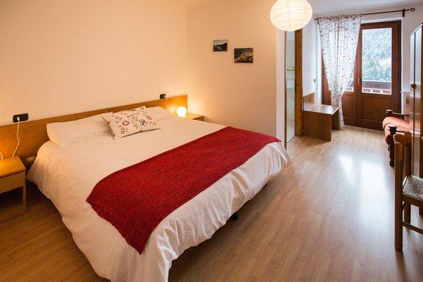 Foto della camera Hotel Miralago