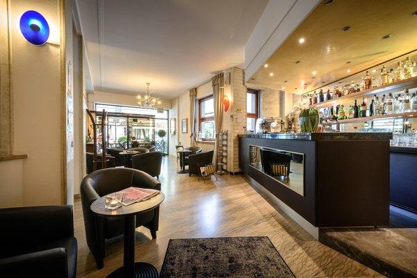 Foto del bar Hotel Corona