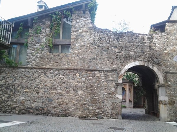 Gallery Valtellina estate