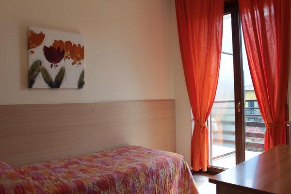 Photo of the room Hotel La Rotonda