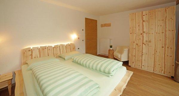 Foto della camera Appartamenti Declara