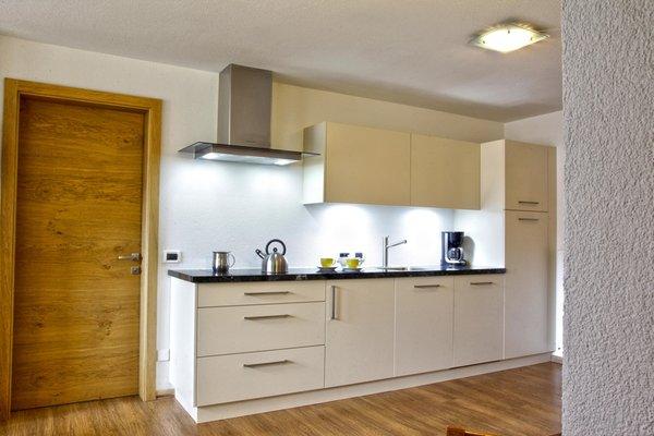 Photo of the kitchen Declara