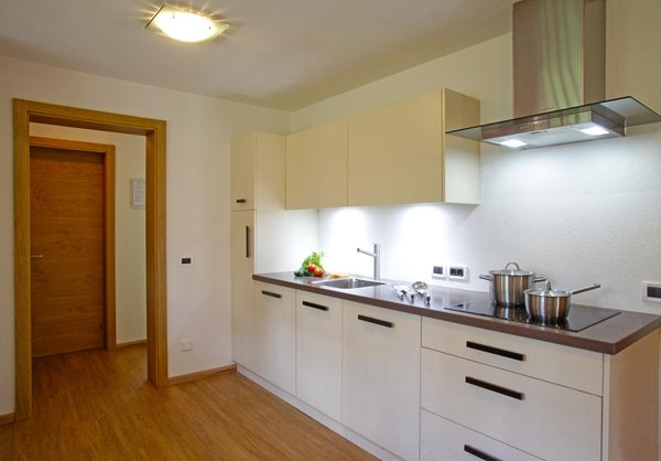 Foto della cucina Declara