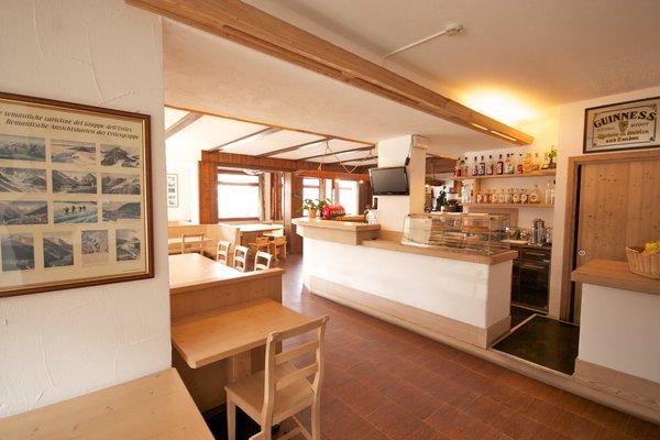 Foto del bar Hotel Vallechiara