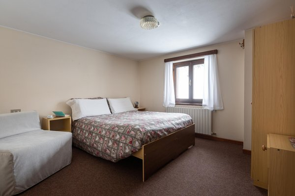 Photo of the room Adler Rooms & Mountain Apartments