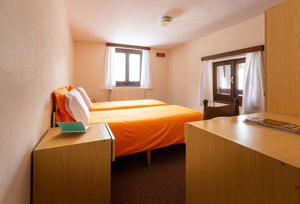 Foto della camera Adler Rooms & Mountain Apartments