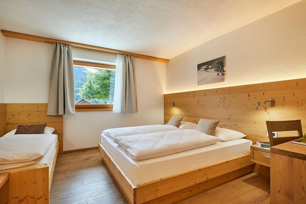 Photo of the room Apartments Fiordaliso