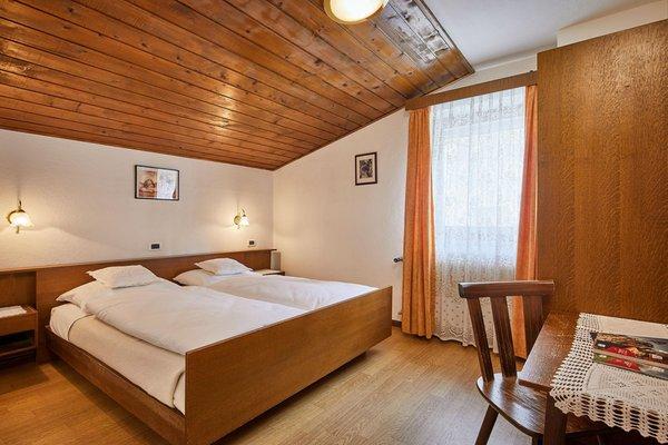 Foto della camera Appartamenti Fiordaliso