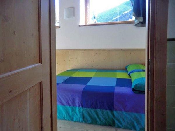 Foto della camera Camere in agriturismo L'eco