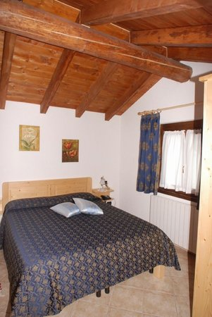 Photo of the room Farmhouse Hotel Al Castagneto