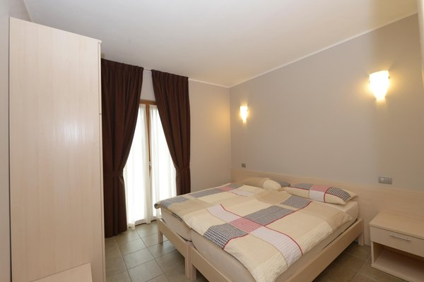 Photo of the room Rooms + Apartments in farmhouse Al Palaz