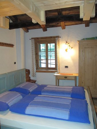 Photo of the room Bed & Breakfast Campaciol
