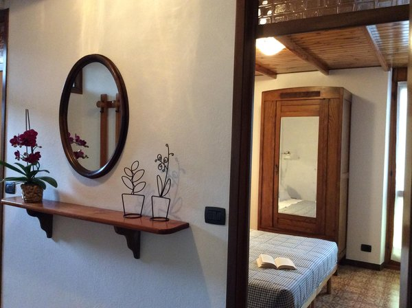 Photo of the room Holiday House Ca' Marchesi