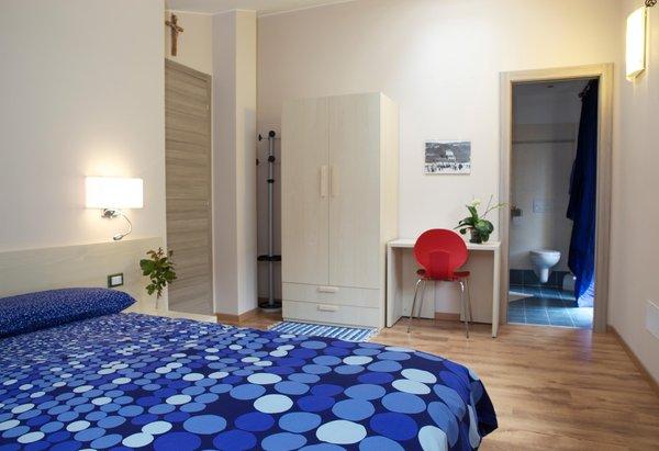 Photo of the room Bed & Breakfast Da Ciglia