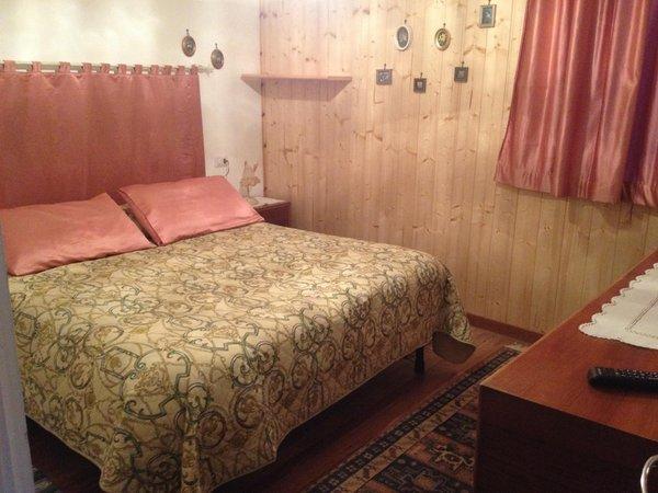 Foto vom Zimmer Bed & Breakfast Casa Mia