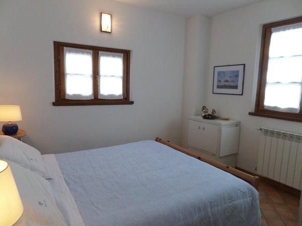 Foto della camera Bed & Breakfast Baita de Eliseo