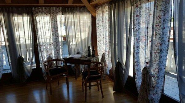 Il salotto Rooms & Breakfast Tirano - Bed & Breakfast