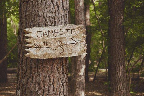 Campsite Forcola com.xlbit.lib.trad.TradUnlocalized@194e78af