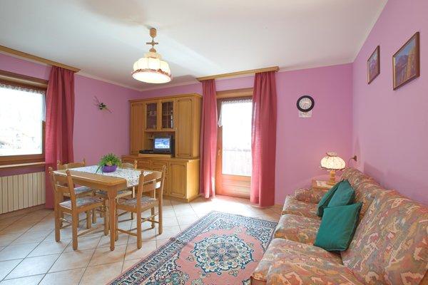 Beautiful Azienda Soggiorno Livigno Pictures - Embercreative.us ...