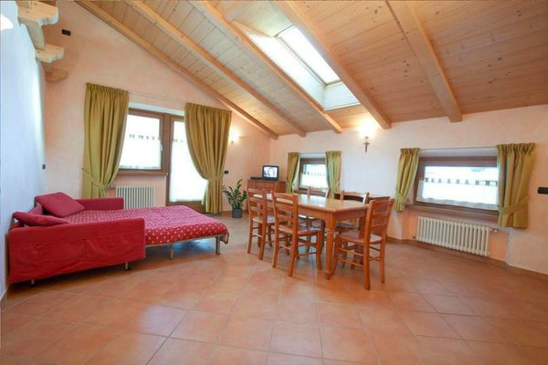 Photo of the room Apartments Chalet Anna
