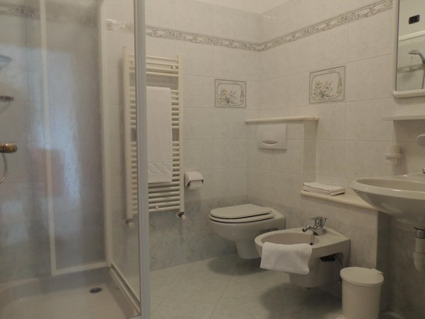 http://images.yesalps.com/hp/450503/73771_bagno.jpg