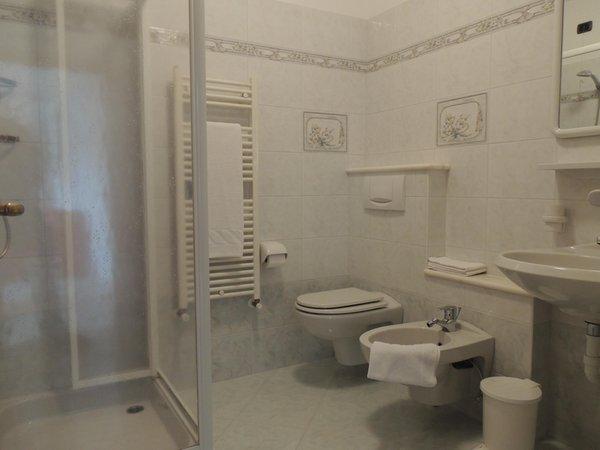 Emejing Azienda Soggiorno Livigno Contemporary - Idee Arredamento ...